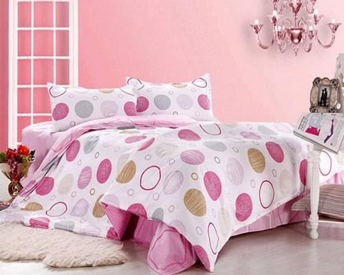 Những bộ đồ giường ngủ dành cho các cặp vợ chồng